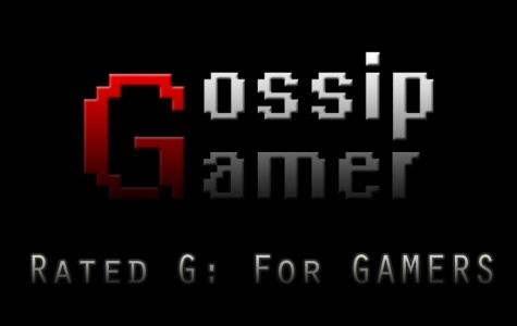 Gossip Gamer: Top ten video games of 2013