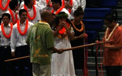 2014 wins ʻAha Mele, makes history…