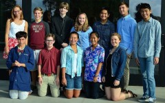 TEDx Youth comes to Maui in first-time event